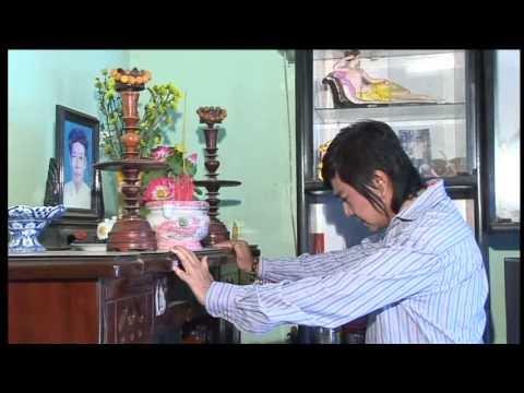 Đạo làm con_ Châu Thanh, Ngọc Huyền Châu (Filial _ Chau Thanh, Ngoc Huyen Chau)