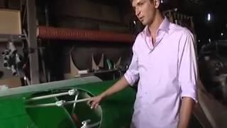 Выбор и монтаж септика и станции глубокой биологической очистки в Череповце(, 2014-08-14T17:05:08.000Z)