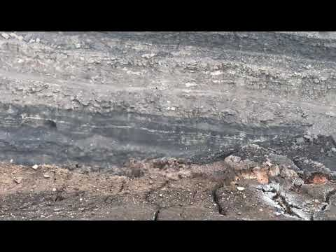 Jharia coal mines dhanbad jharkhand. from YouTube · Duration:  1 minutes 42 seconds
