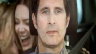 Реклама Volkswagen Tiguan(Мужик гоняет трёх дамочек по кочкам, по ямам, чтоб им неповадно было... ...или ему это всё кажется! Всё происхо..., 2011-07-29T15:19:55.000Z)