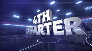 New York Knicks vs Orlando Magic : November 18, 2018