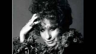 Barbra Streisand - Alfie