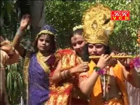 Sun Barsane Vari || Shri Krishna || Barsana Bhajan || Devotional Song