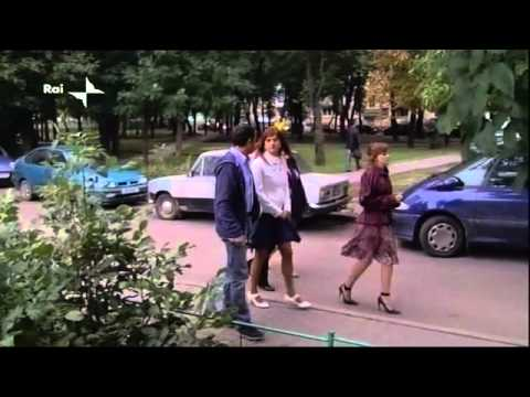 Le Ragazze di Minsk