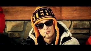 Repeat youtube video Ganja Mafia - Pole Marysi (prod. PSR, cuty: Dj Feel-X)