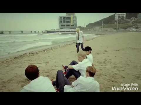 Allah Waariyan Sad Song .Korean mix