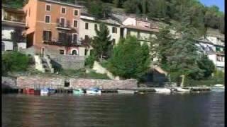 Piccola Grande Italia: Il Lago Di Piediluco