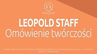 Videos Leopold Staff Wikivisually