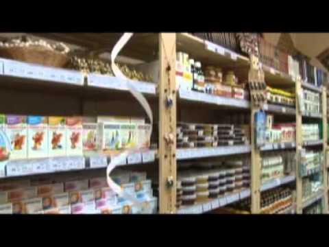 Metro это десятки тысяч наименований товаров высокого качества под одной крышей: продукты питания, непродовольственные товары и профессиональное оборудование. Ассортимент metro оптимизирован под профессиональные нужды наших клиентов – в наших торговых центрах выгодно и.