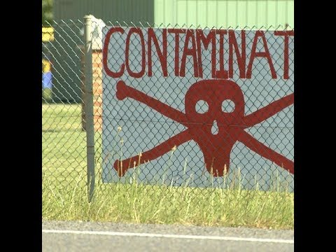 contamination---four-corners
