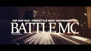 Gambar cover Battle Mc - Hip Hop Rap Beats Freestyle Instrumentals 2019    (Free Download)