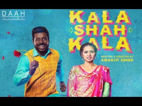 New punjabi movie 2019 hd download | Letest New Punjabi