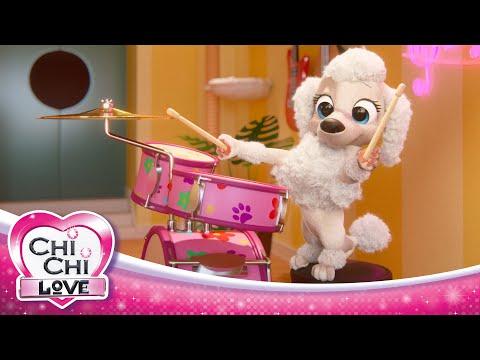 chichi-love---episode-4---beim-musikunterricht---komplette-folge-auf-deutsch