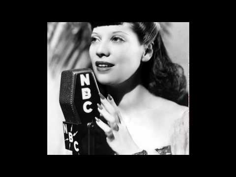 Dinah Shore, Can't You Read Between The Lines (1945)