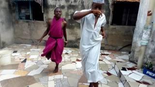 Me Sinasi__ Masai Singeri