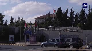 رئيس الوزراء يوعز بسحب 350 مركبة حكوميّة فائضة عن الحاجة  (12/9/2019)