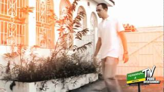 Kiprich - Real Sagga/Fi Clean (Official Music Video) - February 2012