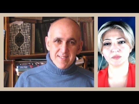 Quranı tərcümə edən alim Nəriman Qasımoğludan yeni Quran açıqlaması - OXU