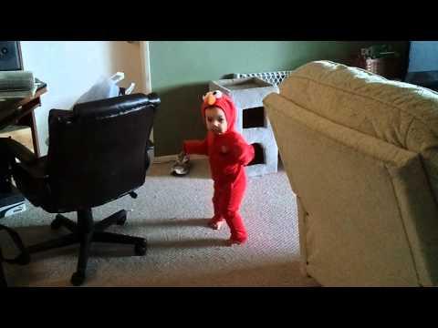 video - 2011-10-08-09-43-00.mp4