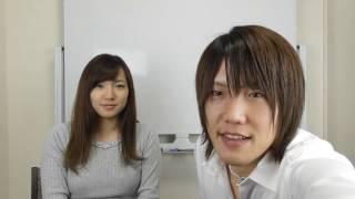 【佐々木啓太 Facebook】 →https://www.facebook.com/KeitaSasakiHayato...