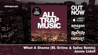 All Trap Music Vol 2 (Album Megamix) OUT NOW!