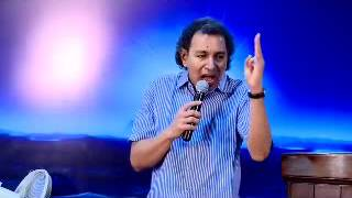 The Story Of Your Life Will Change Again - Jacob Koshy [ Joy Christians ]