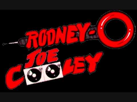 Rodney O and Joe Cooley   DJ's and MC's