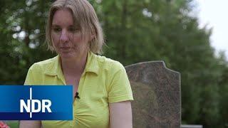 True Crime: Die Spur des Mörders | Teil 2 | Mundo | Serie | NDR