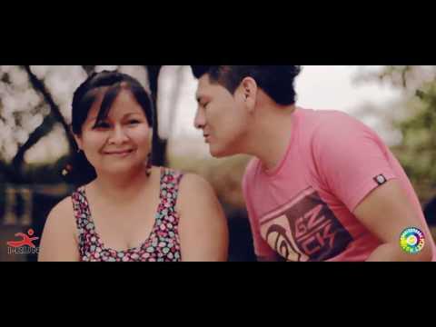 Cervecita - Amor Sensual (VIDEO OFICIAL) Mary Music Producciones