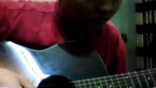 Giấc mơ tuyệt vời duet-guitar