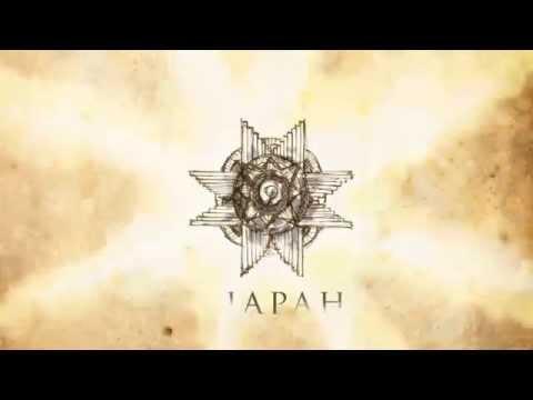 MAJAPAHIT - Teaser Trailer