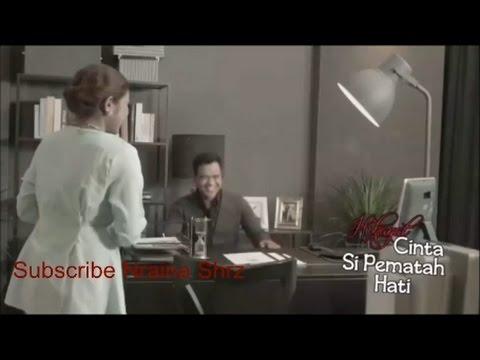 Scene Tak Jadi Paling Lawak!! | Hikayat Cinta Si Pematah Hati | Slot MegaDrama Ria
