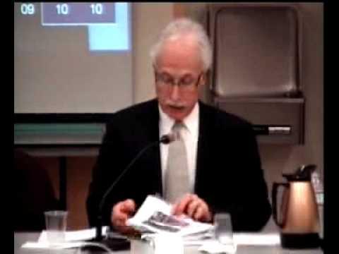 San Bruno City Council Meeting Jan. 26, 2010 10b. Quarterly Financial Report