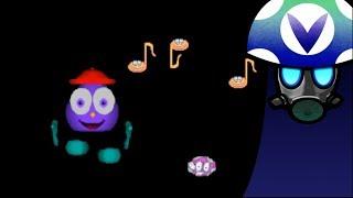 Space Kids Secret Santa Bad Game - Rev After Hours [Vinesauce]