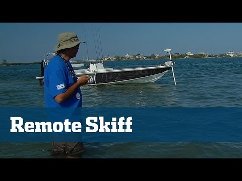 Best Backcountry Skiff: Whats The Best Backcountry Skiff