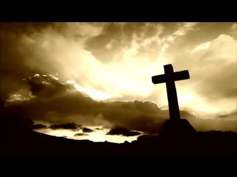 Rev Stewart Smith Sermon Psalms 142