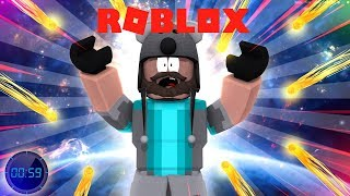 INSANE EPIC MINIGAMES IN ROBLOX!!!