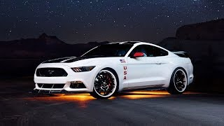 AMAZING!! Look Ford Mustang GT First Impressions, Pricing, Specs, Photos Review