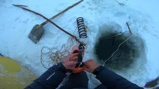 Рыбалка НАЛИМ.отличный БОНУС!!!