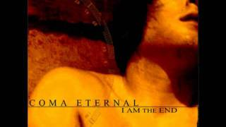 Watch Coma Eternal Here Sleeps Make Believe video