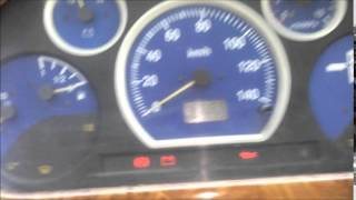 Подмотка ХАЗ ( Анторус ) 3250 2010