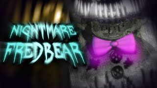 nfb    five nights at freddy s 4 the final chapter