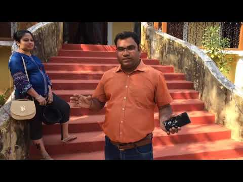 Video Testimonial for Quinta Serena Holiday Resort