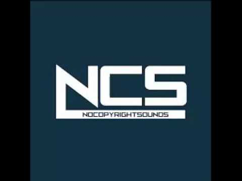 NCS // MS MR - BTSK | 1 Hour Version