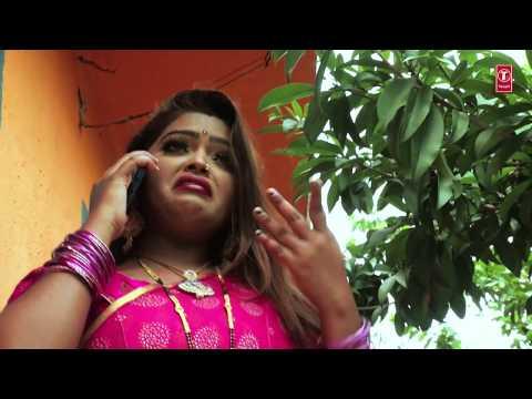 NANDO KE BOLI KAISE | Latest Bhojpuri Lokgeet Video Song 2018 | SINGER - SHIVAM LAL SILVER