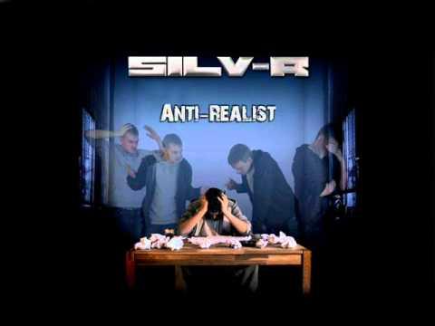 Silv-R - Anti-Realist
