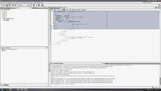 Introduction to Android development with NetBeans and Maven