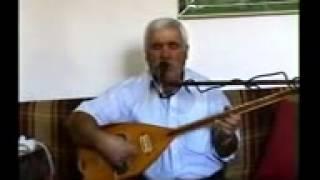 Samet Aslaner Sam Yeli özgür Yozgat Sarıkaya Kayapınar(6)