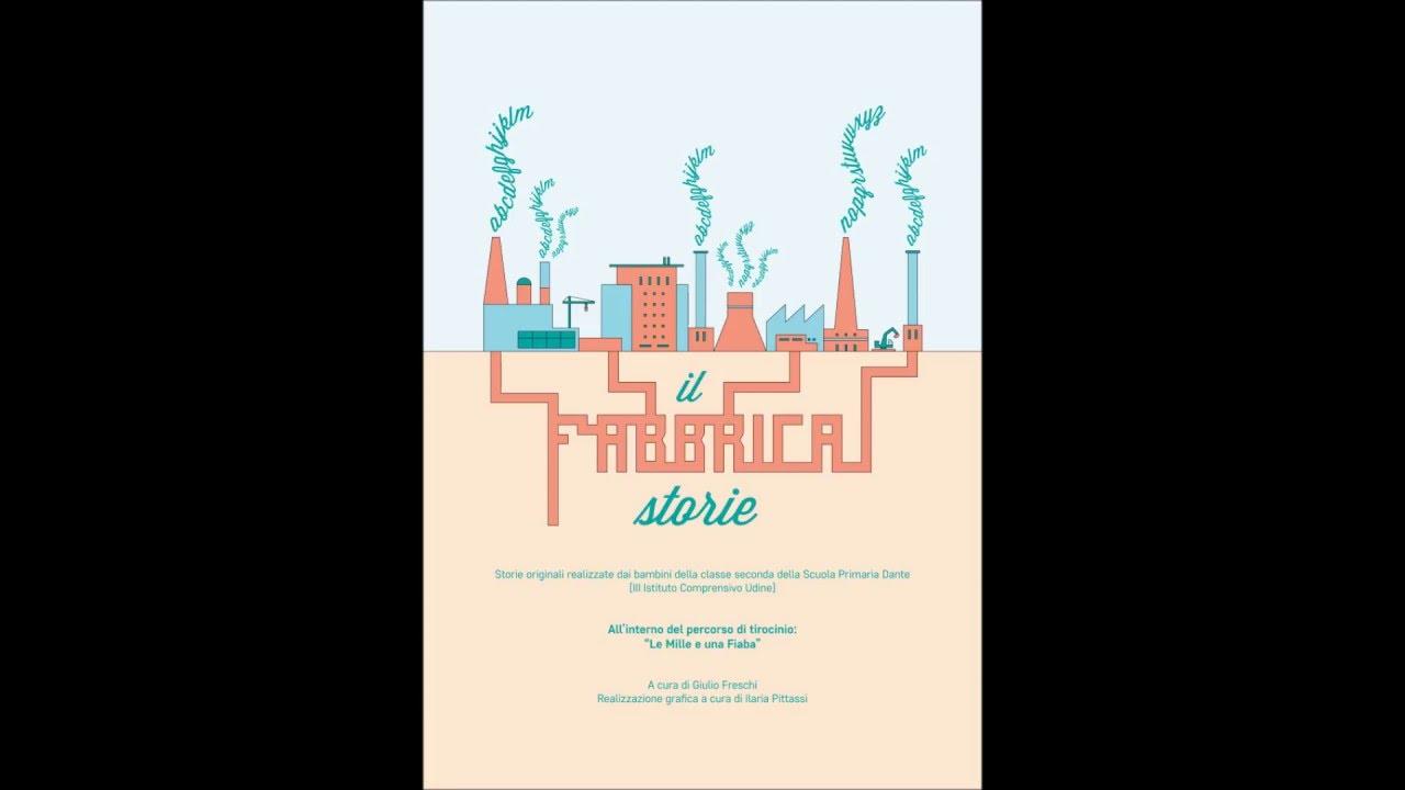 Le mille e una fiaba: Pinocchio | AnnunciVintage.com/mercatino