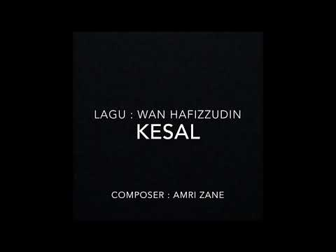 KESAL BY MOXX